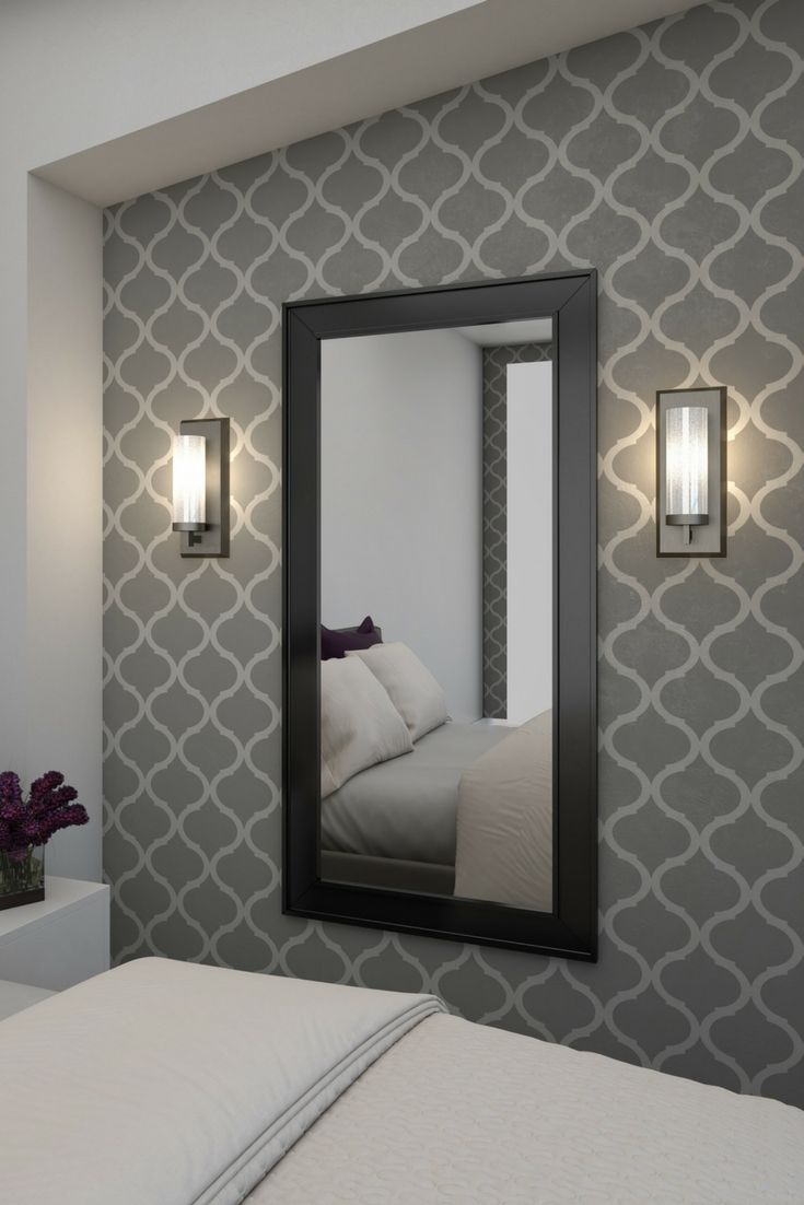 39 best bedroom lighting ideas images on pinterest bedroom pippin 1 light wall sconce by feiss the beautiful sparkle from the white sugar glass shade of the transitional pippin one light wall sconce from feiss
