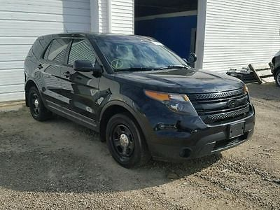 10 best ford explorer images on pinterest ford explorer