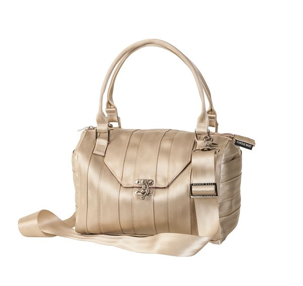 Maggie Bags - SoHo Satchel - Large, $179.00 (http://store.maggiebags.net/soho-satchel-large/)  #NewYearNewBag