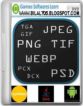 Image Converter Apk Free Download