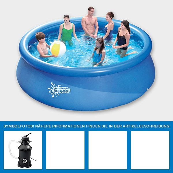 Cool Best 25+ Pool 366x91 ideas only on Pinterest   Pool 366x122  VF57
