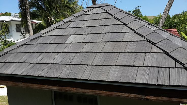 Best 17 Best Images About Roofs On Pinterest Roof Tiles Architectural Shingles And Metals 640 x 480