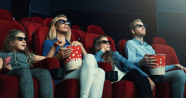 """Theater chain Cinemark is creating its own service, Movie Club, but with far less generous perks. For a $9 monthly subscription, it grants a single ticket (instead of one every day) but also gives 20 percent off concessions and cheaper bulk ticket rates."""