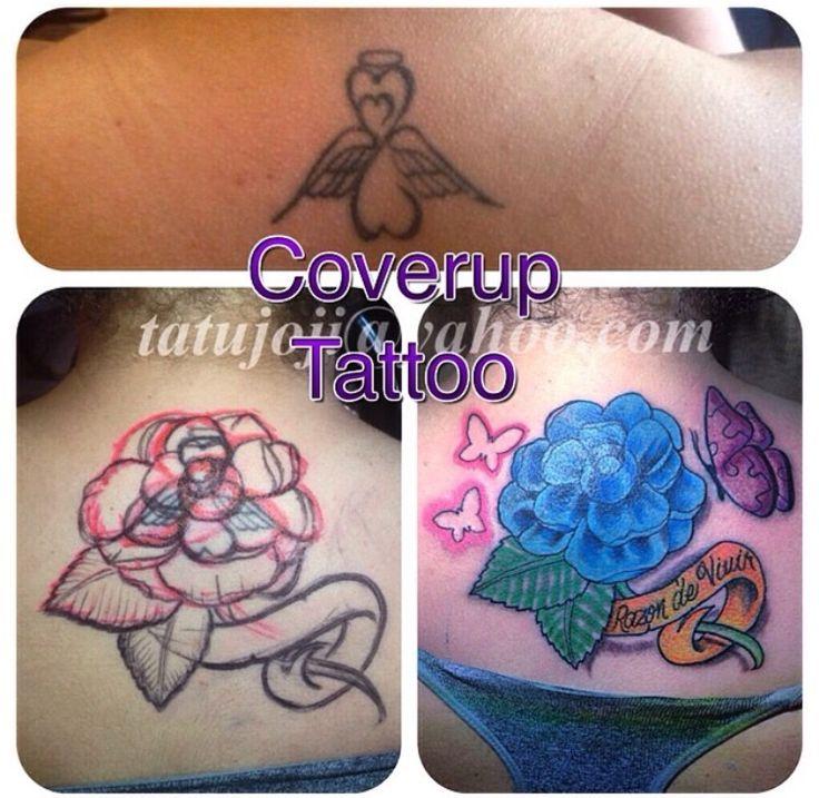 Joji Tattoo: 11 Best Tatu Joji Tattoos Images On Pinterest