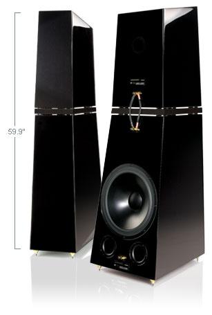 Unique Speakers 90 best unique speakers images on pinterest | loudspeaker