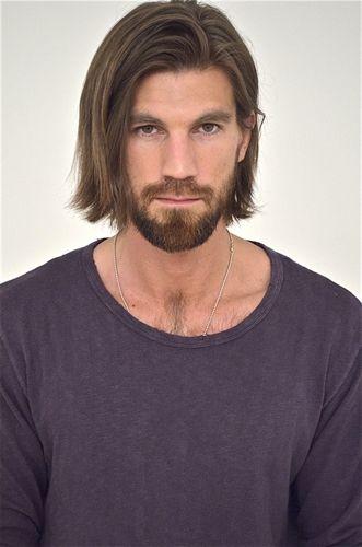 Henrik Fallenius