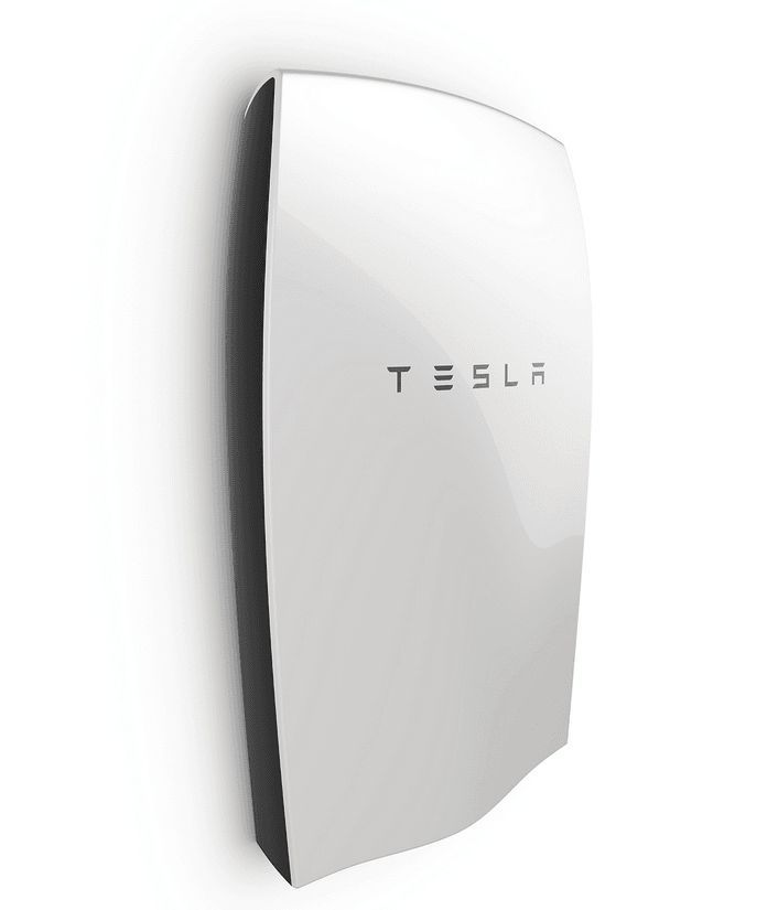 tesla2 (A battery for your house)