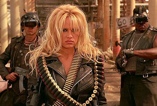 Images about barb wire on pinterest civil wars