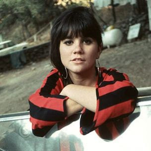 Linda Ronstadt  During a recording career spanning four decades, Linda Ronstadt covered much of America's popular and folk music and appealed to a mass audience that, but for her, might never have heard the work of Buddy Holly, Chuck Berry, or Elvis Costello, not to mention the older pop standards and traditional Mexican songs she sang later in her career.