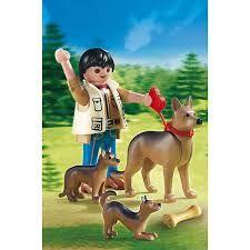 playmobil honden - Google zoeken