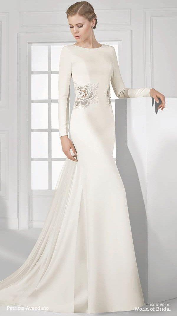605 best Mood•Bridal images on Pinterest | Wedding frocks, Bridal ...