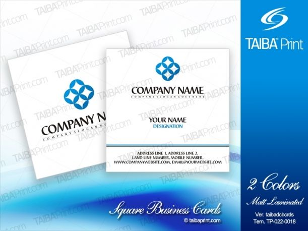 7 best business cards images on pinterest printing services best business card card for you and for your organisation your contact and colourmoves