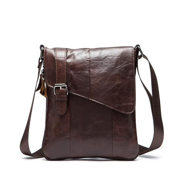 56.09$  Watch here - http://alimpj.worldwells.pw/go.php?t=32653878070 - 2016 new male bag British style pasta executiva masculino leather shoulder bag Messenger office bags for men