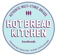 A really cool example of Social Entrepreneurship found in the heart of East Harlem, New York City. Their mission is to increase economic security for foreign-born and low income women and men by opening the door to the specialty food industry and to 'br-educate' New Yorkers about the tasty and important contributions of immigrant communities. Retrieved from http://hotbreadkitchen.org