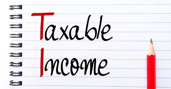 A shareholder couldn't exclude her share of corporate income. When shareholders in one S corporation got into a feud, the actions of one shareholder led the other to claim she'd suffered a theft loss and was deprived of her ownership rights. On that basis, she and her husband excluded her pro rata share of the S corp income on their tax return. The U.S. Tax Court determined she still held legal title to the shares and didn't qualify for a theft loss deduction, and no authority was cited that…