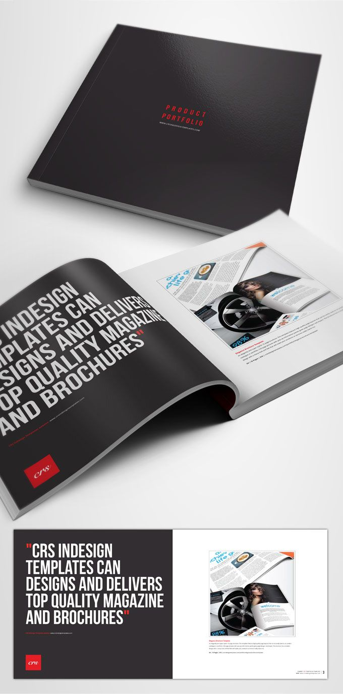Best 20 Free Brochure Ideas On Pinterest Book Report