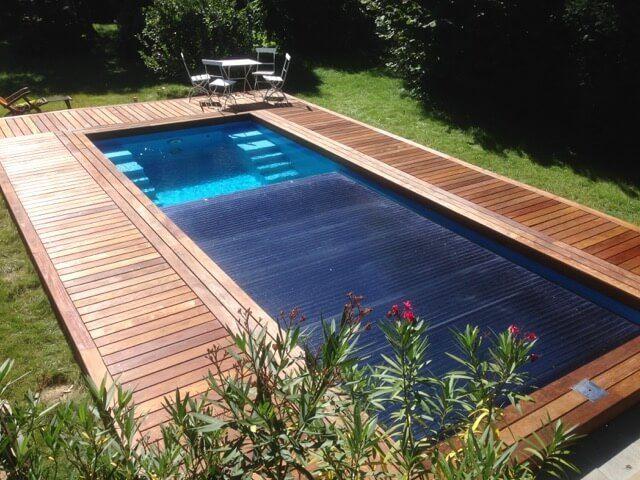 Erfahrungen Mit Cumaru Terrassendielen Von Betterwood Terrassendielen Terrasse Diele