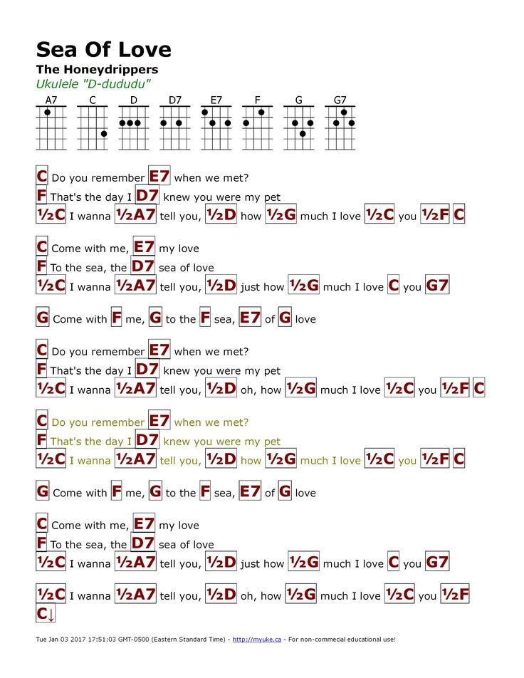 630 Best Guitar Song With Chords Images On Pinterest Guitars