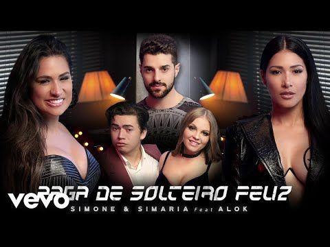 Youtube Com Imagens Solteiro Feliz Musica Solteiro