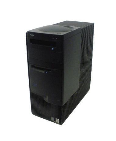 IBM 2140-L5H Aptiva PC Intel Pentium II 233Mhz Memory Upgrade