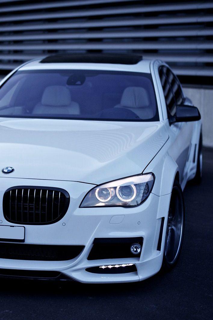 BMW 760Li ...XoXo this will be mine 5linx
