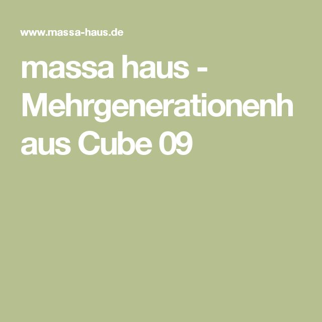 25 best ideas about massa haus on metallic
