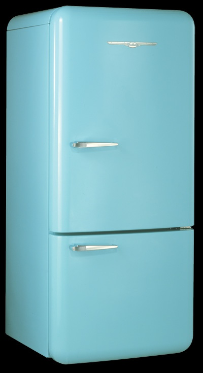 old fashioned refrigerator my style pinterest just love offices and refrigerator freezer. Black Bedroom Furniture Sets. Home Design Ideas