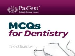For pdf osces dentistry