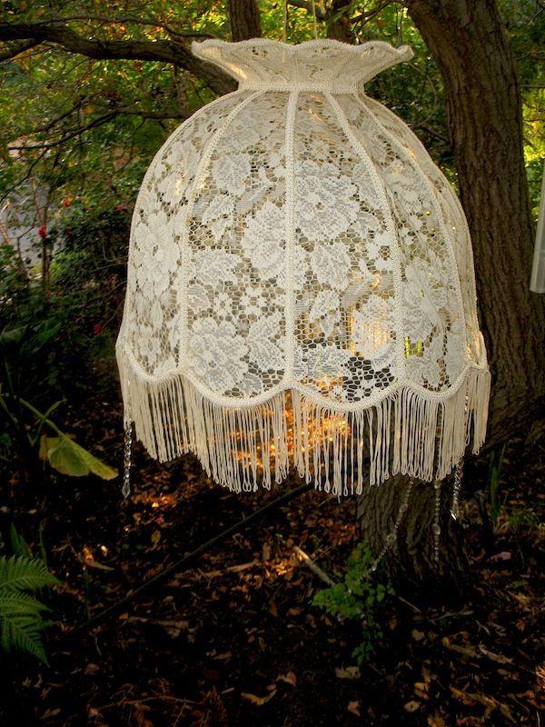 41 best lamp shades vintage gypsy adelaide wedding suppliers lace lamp shade wedding hire adelaide wedding suppliers adelaideup junglespirit Choice Image