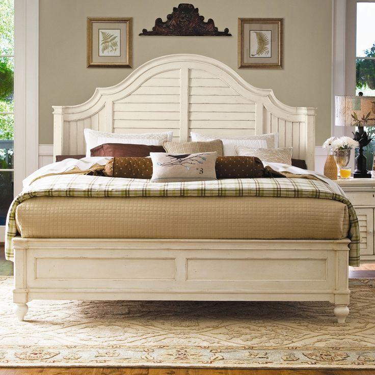 32 best Paula Deen furniture style images on Pinterest