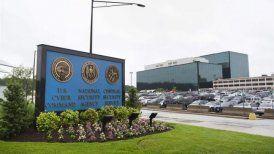 Barack Obama tiene previsto anunciar la reforma de los sistemas de vigilancia de la NSA.
