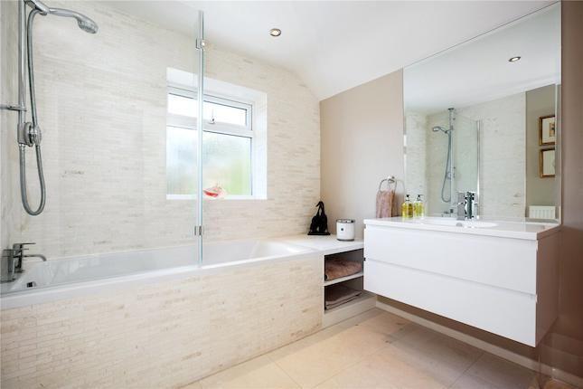 6x7 bathroom floor plans wood floors for 6x7 bathroom ideas
