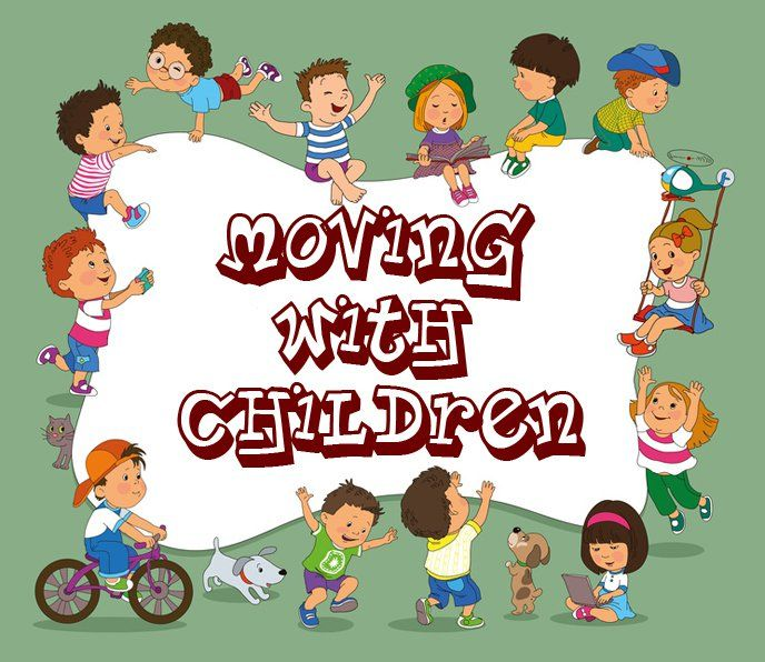 Great Tips For Moving With Children: http://anitaclark.edublogs.org/2017/01/28/tips-for-moving-with-kids/