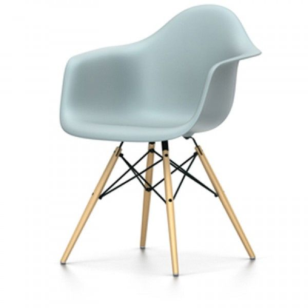 25 best eames daw ideas on pinterest eames chairs. Black Bedroom Furniture Sets. Home Design Ideas