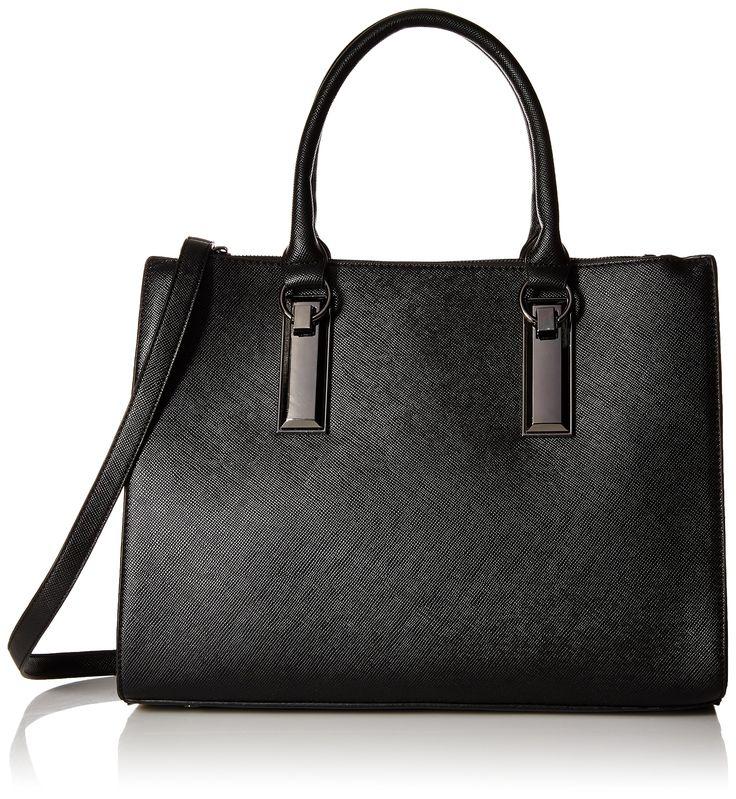 Aldo Flash Shoulder Handbag