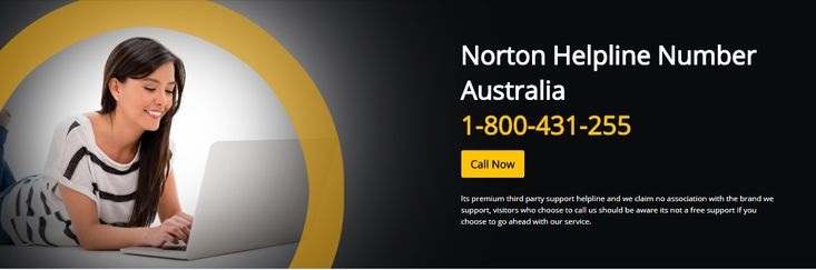 How to Use Intelligent Updater for Update Your Virus definitions? #Norton #Helpline #Number #Australia 1-800-431-255