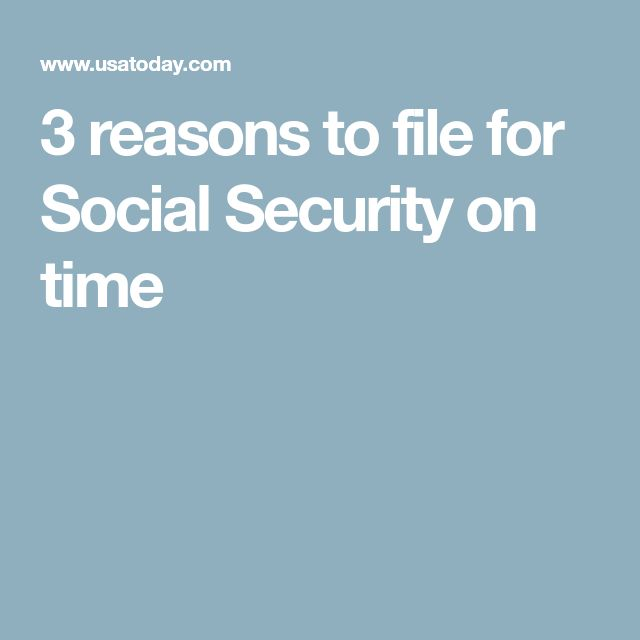 The 25+ best Social security ideas on Pinterest Social security - social security disability form