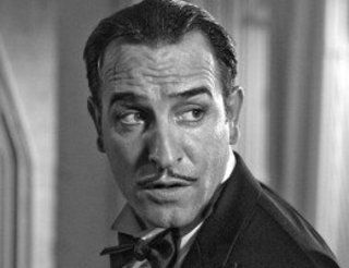 Best 25 jean dujardin ideas on pinterest ralph fiennes for Jean reno jean dujardin