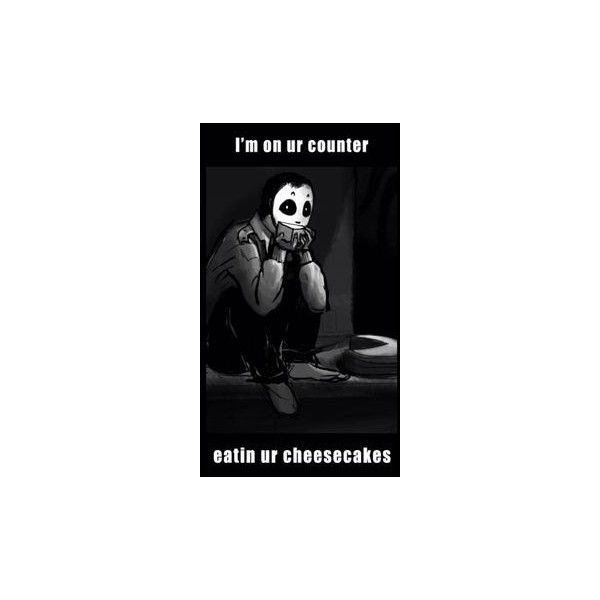 Masky and Hoodie Creepypasta ❤ liked on Polyvore featuring tops, hoodies, creepypasta, masky, pictures, quotes, hoodie top, hooded pullover, hooded sweatshirt and sweatshirt hoodies