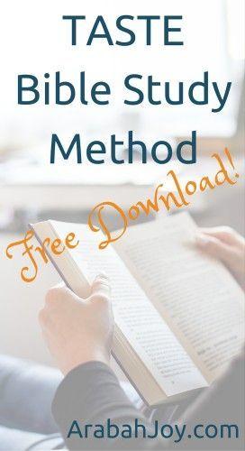 Research Methods - Ways to get information - StatPac
