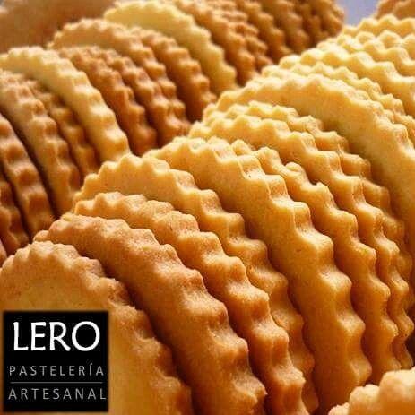 Lero pastelería artesanal
