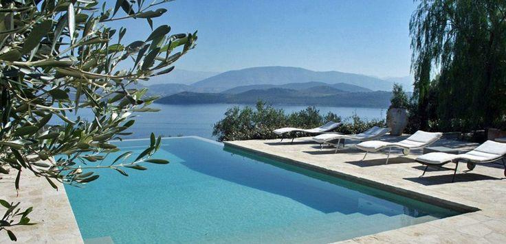 horizon pool by skoposdesign.com