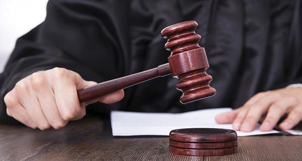 Avv. Fulvio Graziotto. Sentenza n. 10/2017 Consiglio di Stato - Sezione V. L'assegnazione presidenziale delle cause alle sezioni e ai giudici si esplica attraverso atti che non sono atti amministrativi, ...