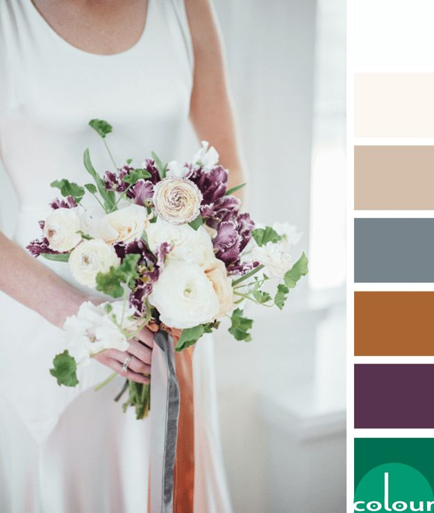 312 best pantone 39 potter 39 s clay 39 images on pinterest for Clay beige color combinations