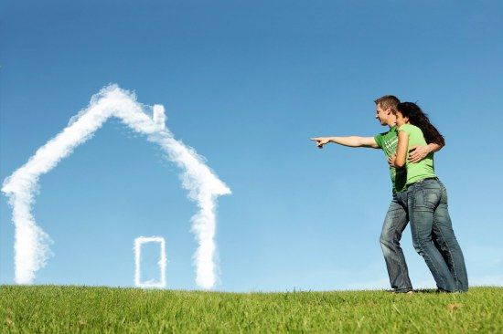 Guía personal para comprar casa/depto. Parte 1:Usado #labettyrizzo