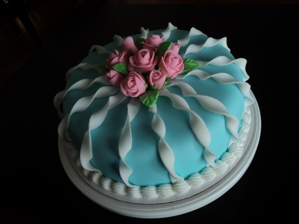 Mother S Day Cake Images