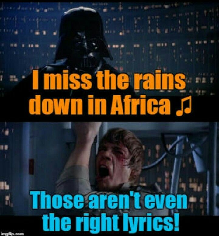 #Africa #toto #africabytoto #foundonfb #iblesstherainsdowninafrica #memes