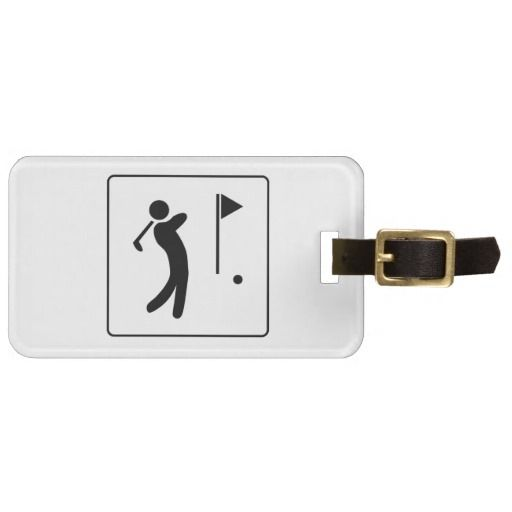 Golf Course Pictogram Travel Bag Tags today price drop and special promotion. Get The best buyHow to          Golf Course Pictogram Travel Bag Tags Review on the This website by click the button below...