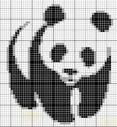 Pandi! Panda! - Le blog de Mamou