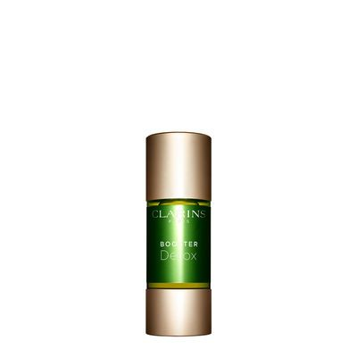 Booster Detox, Boosters - Clarins